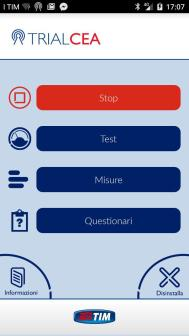 Android: Trial CEA, clienti TIM rivelano la qualità della rete 1