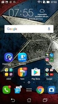 ASUS ZenFone 3 Max (ZC520TL) 2
