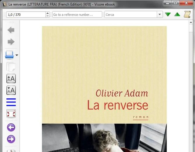 io ti voglio pdf download