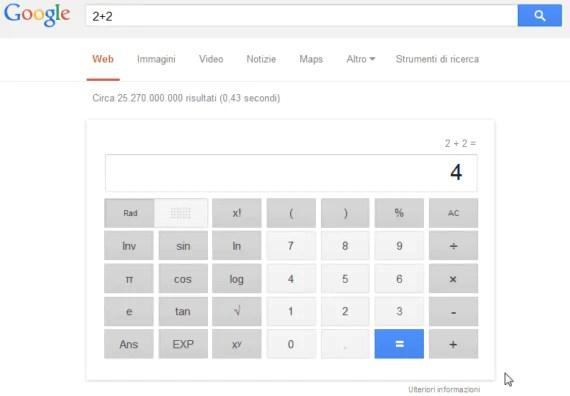 calcolatrice-google