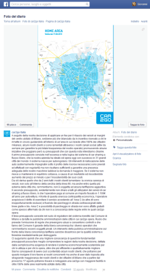 Car Sharing: che combinano car2go ed Enjoy? 2