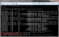Chntpw: cambiare password all'amministratore di Windows 3