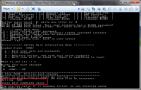 Chntpw: cambiare password all'amministratore di Windows