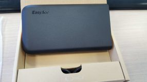 EasyAcc 13000mAh Power Bank 7