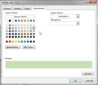 Excel: confrontare il contenuto di due colonne 1