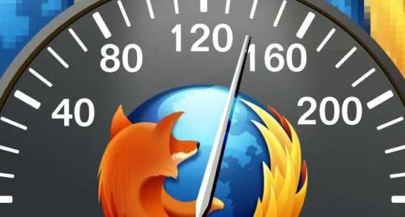 Firefox: ottimizzazione dei DB SQLite 6