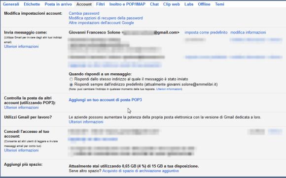 gmail-AddAccountPOP3