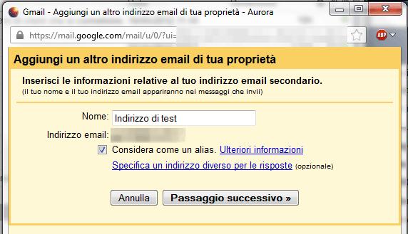 gmail-popupPOP4