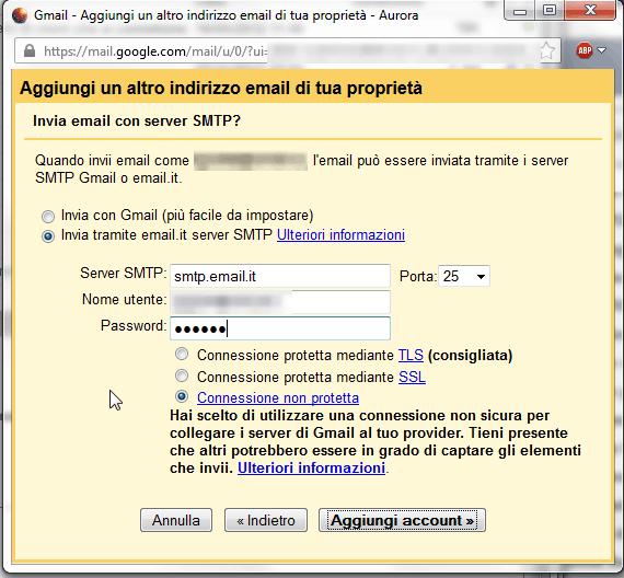 gmail-popupPOP6