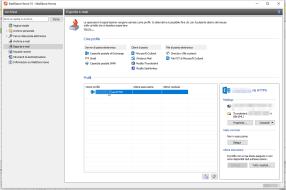 Migrare la posta dal tuo client Home a Office 365 (Exchange Online) 1