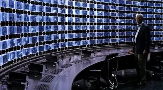 Monitorare le modifiche di una pagina web