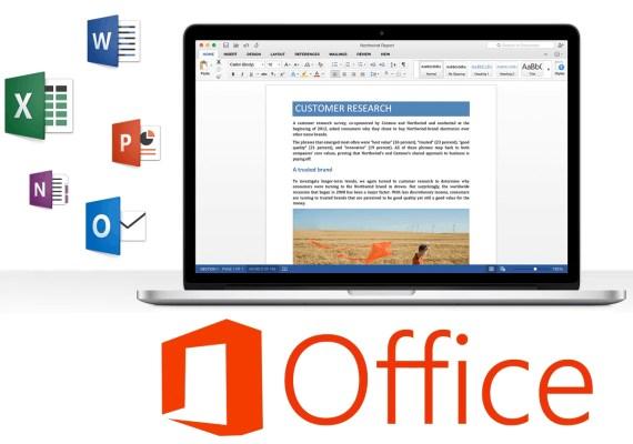 OS X: da Microsoft Office 2011 a 2016, cosa disinstallare
