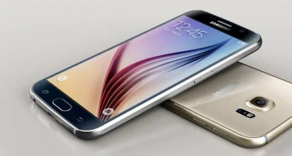 Samsung Galaxy S6, è un acquisto papabile oggi? 1