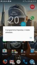 Samsung Galaxy S6, è un giusto acquisto oggi? 11