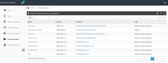 screenshot-www extensiondefender com 2015-02-02 08-54-04
