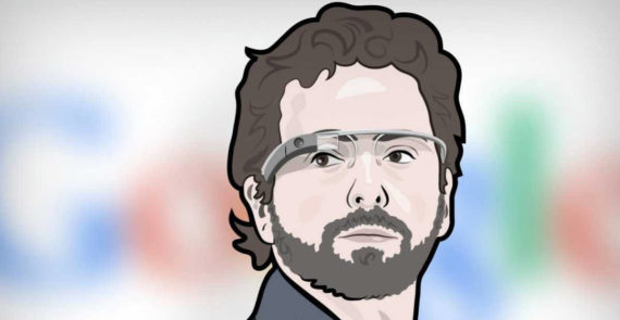 sergey-brin-wearing-google-glass-portrait-illustration_Fotor