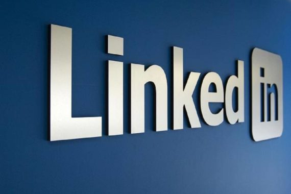 Sicurezza: la 2-step verification di LinkedIn 2