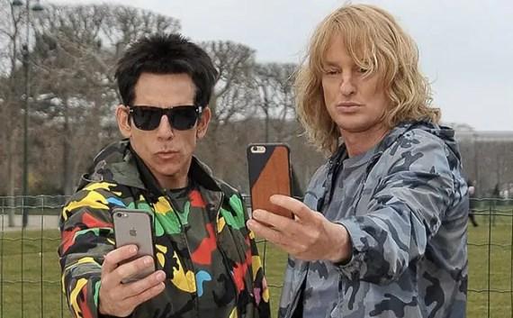 Tu che sai tutto, che smartphone devo acquistare? 7