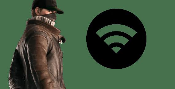 WatchDog: tenere d'occhio e resettare (quando serve) la propria connessione 1