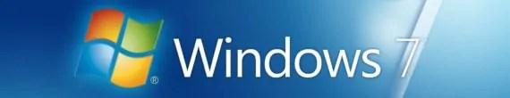 Windows 7: recuperare e salvare il codice Product Key (VBScript)