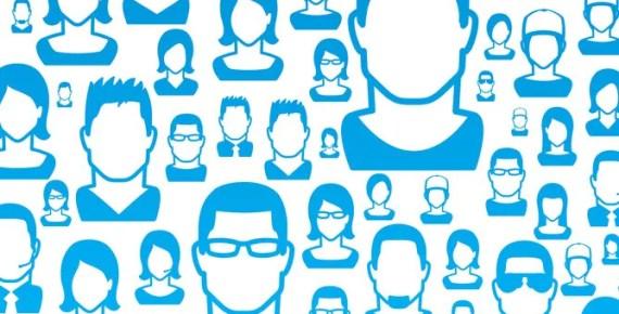 Wordpress: niente immagine di anteprima su Facebook? Risolvere il problema