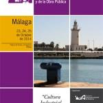 III Jornadas Andaluzas de Patrimonio Industrial y de la Obra Pública