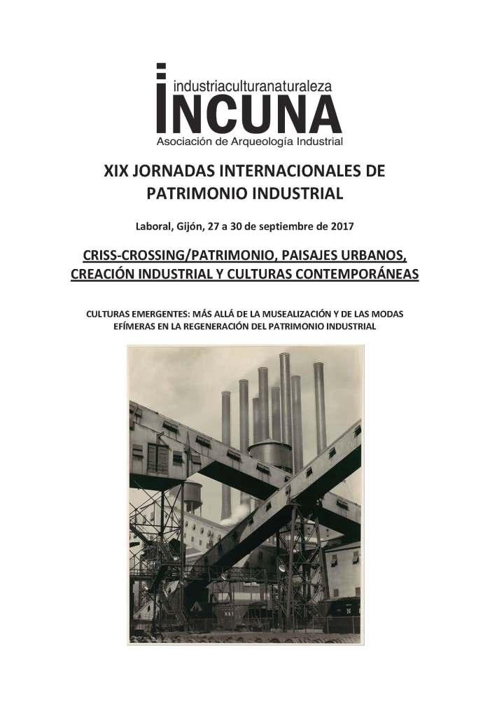 img1incuna-xix-jornadas-internacionales-de-patrimonio-industrial-2017-1