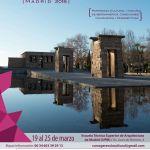 XV Curso Avanzado Internacional de Gerencia Cultural (CAIGC)