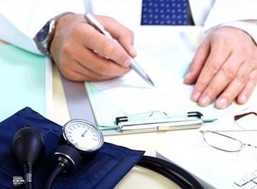 Симптомы высокого давления у мужчин причины и признаки гипертонии