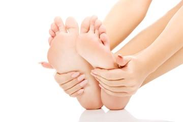 pūlingų gluosnių masažas sergant hipertenzija)