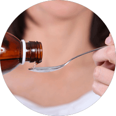 Гипертон Норма - комплексное средство от гипертонии