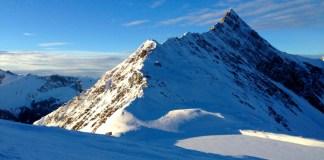5 Tage, 5 Tiroler Gletscher - Reisebericht Teil 3