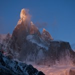 Cerro Torre © Red Bull Media House