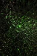 Der Kristalldom © Gipfelfieber.com