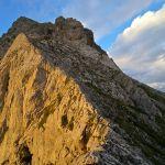 Am Schönen Fleck © Gipfelfieber.com