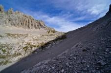 Im Vogelkar © Gipfelfieber.com