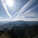 Von Dachstein bis Watzmann © Gipfelfieber.com