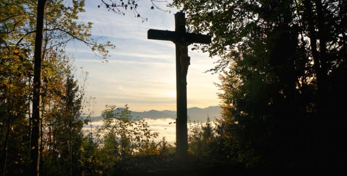 7 Herbsttouren in den Bayerischen Alpen