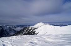 Der Schafreuter im Norden © Gipfelfieber.com