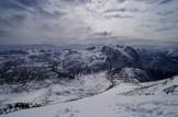Blick über die Reiteralpe © Gipfelfieber.com