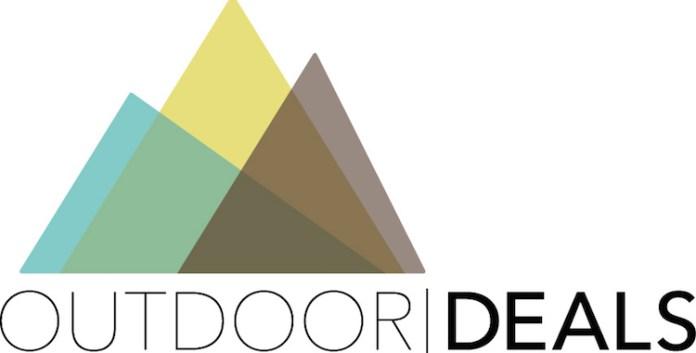 Relaunch von Outdoordeals.de