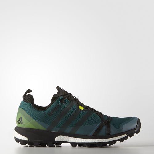 GetestetAdidas Trail Agravic Terrex Schuhe GetestetAdidas O8kXn0wP