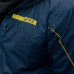 Adidas Terrex Agravic Hybrid ©Gipfelfieber