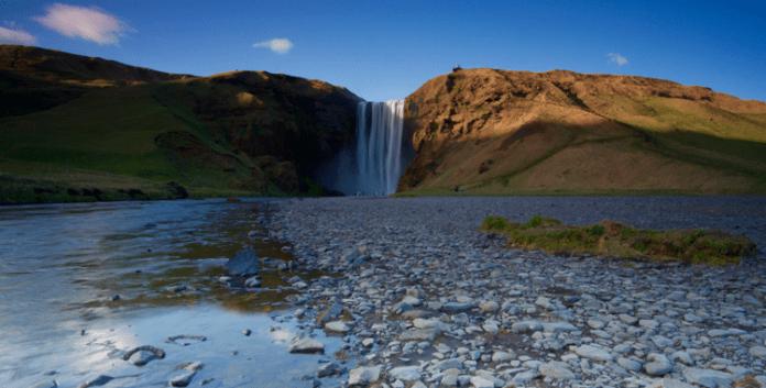 10 Tipps für bessere Landschaftsfotos