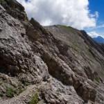 Kletterei inklusive ©Gipfelfieber