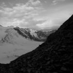 Ötztaler Alpen ©Gipfelfieber