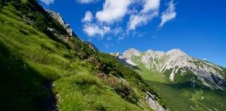 Die fünf größten Lügen am Berg - Und was sie wirklich bedeuten...