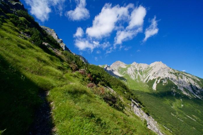 Die fünf größten Lügen am Berg - Und was sie wirklich bedeuten... ©Gipfelfieber