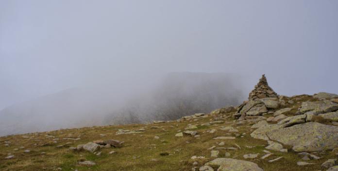 Villanderer Berg: Zirbenwälder, Almen und ein bisschen Norwegen