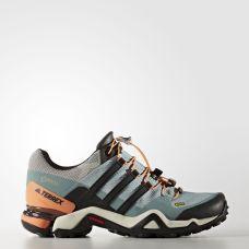Adidas Terrex Fast als Halbschuh ©Adidas